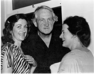 McHugh, Uren, AS 1982 (41)