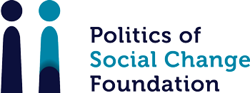 Politics of Social Change Foundation